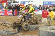 2012-atvproam-01-collins-webster-pro-am
