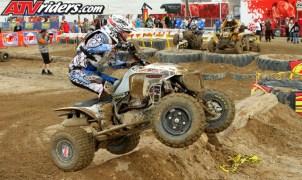 2012-proatv-01-beau-baron-lead