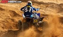 2012-02-dustin-nelson-yamaha-yf450-third