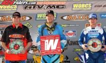2012-02-pro-atv-podium