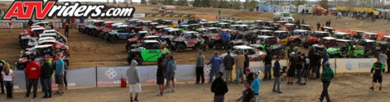 2012-02-worcs-sxs-utv-racing-buffalo-bills-casino