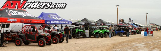 2012-03-sxs-utv-worcs-racing-vendor-showcase