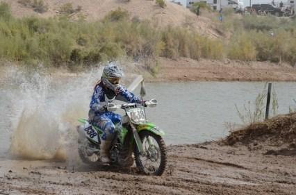2012-04-havasu-447