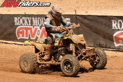 2012-04-josh-frederick-can-am-ds450-atv