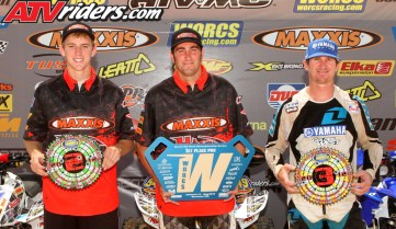 2012-05-worcs-pro-atv-racing-podium