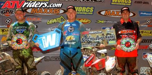 2012-06-worcs-pro-atv-racing-podium