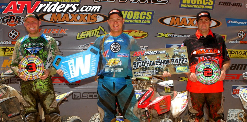 2012-06-worcs-pro-atv-racing-podium