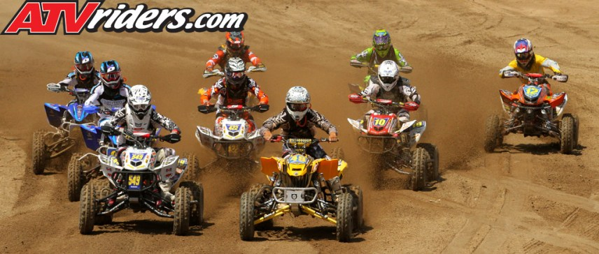 2012-07-dillon-zimmerman-can-am-ds450-atv-holeshot