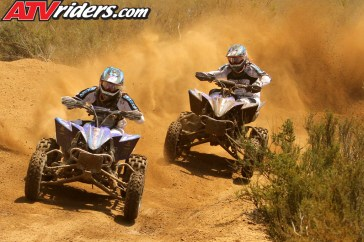 2012-07-josh-row-yamaha-yfz450r-atv-dustin-nelson