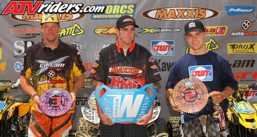 2012-07-worcs-pro-atv-racing-podium