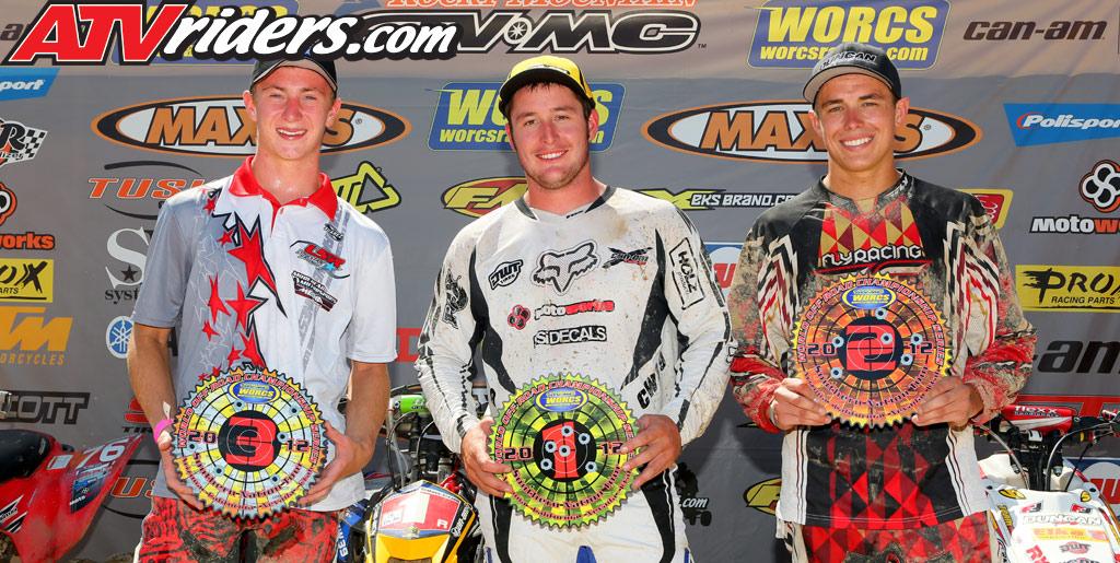 2012-08-worcs-pro-am-atv-racing-podium