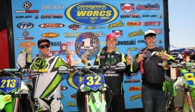 2013-04-pro-podium-3441