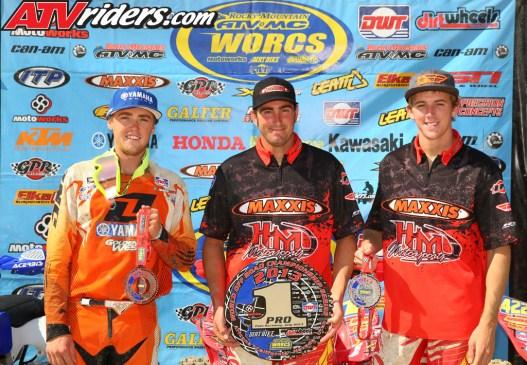 2013-06-pro-atv-podium