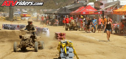 2013-07-dillon-zimmerman-canam-ds450-atv