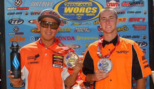 2013-07-pro-2-podium-1