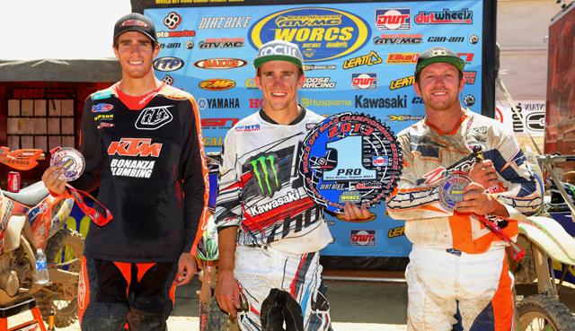 2013-07-pro-podium
