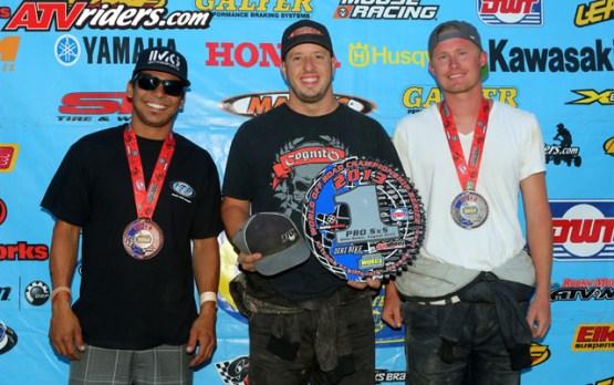 2013-07-worcs-sxs-pro-podium