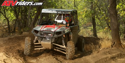 2013-08-david-haagsma-polaris-rzr-570-sxs