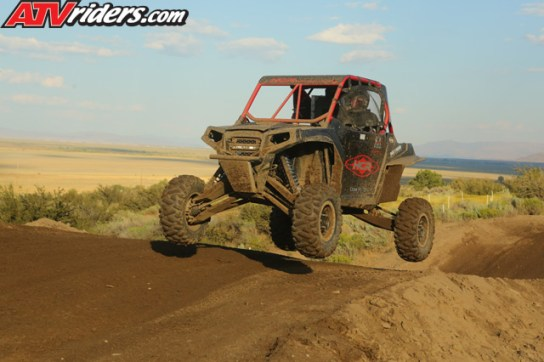 2013-08-jeffrey-obering-polaris-rzr-xp-900
