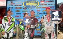 2013-08-worcs-pro-motorcycle-podium