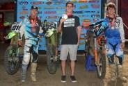 2013-08-worcs-pro2-lites-motorcycle-podium