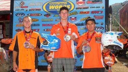 2013-08-worcs-pro2-motorcycle-podium