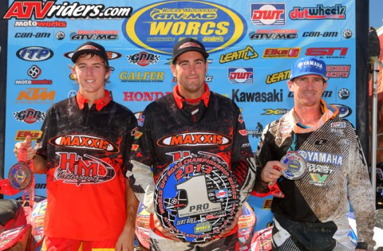 2013-08-worcs-racing-pro-atv-podium