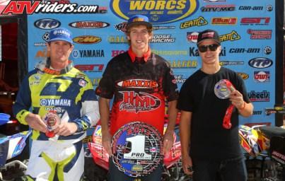 2013-09-worcs-racing-pro-atv-podium