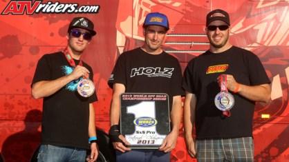 2013-09-worcs-racing-sxs-pro-podium