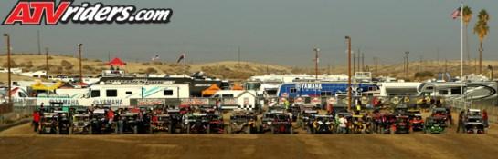 2014-01-worcs-racing-sxs-start