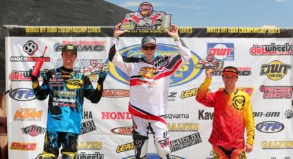 2014-06-pro-worcs-racing-podium