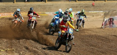 2014-07-justin-seeds-holeshot