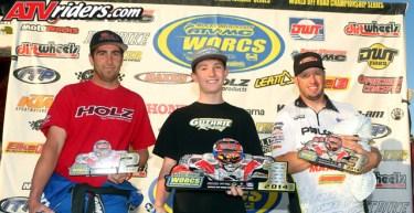 2014-03-worcs-racing-sxs-podium