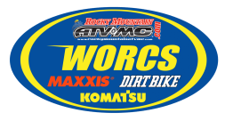 WORCS Racing. World Off Road Championship Series