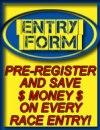 entryform