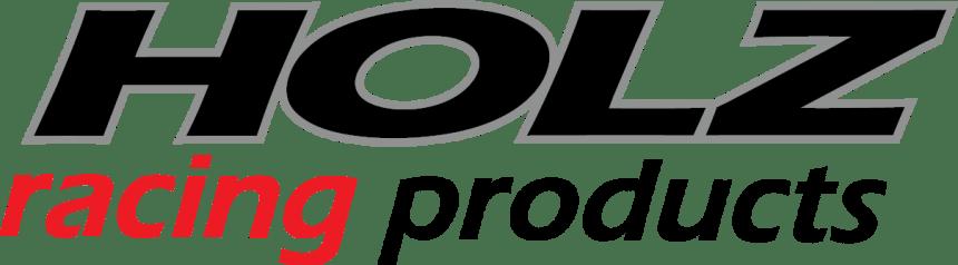 HRP15_Logo
