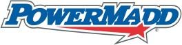 powermadd_logo