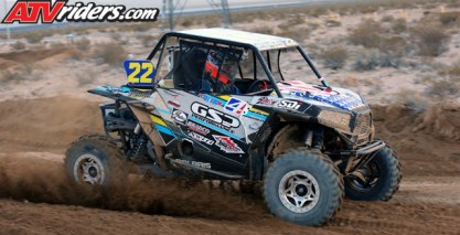 2016-02-cody-bradbury-utv-worcs-racing