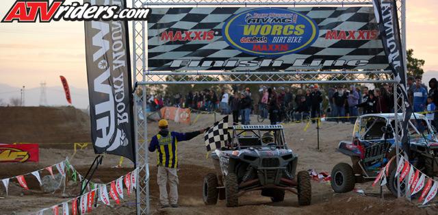 2016-02-david-haagsma-win-utv-worcs-racing