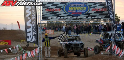 2016-02-david-haagsma-win-utv-worcs-racing