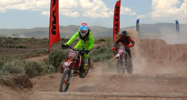 2016-08-logan-chambers-alex-dorsey-worcs-racing
