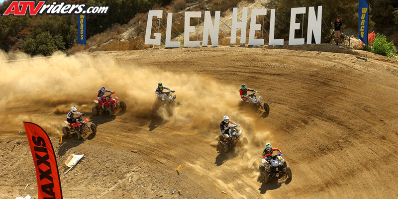 2016-09-david-haagsma-holeshot-glen-helen-worcs
