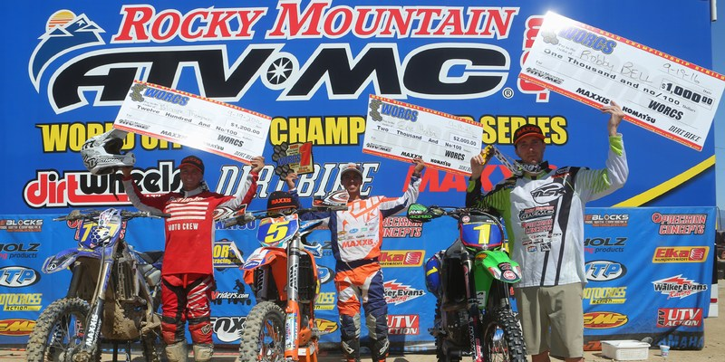 2016-09-podium-bike-pro-glen-helen-worcs