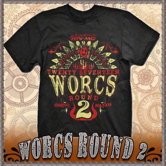 2017-round-2-t-shirt-web