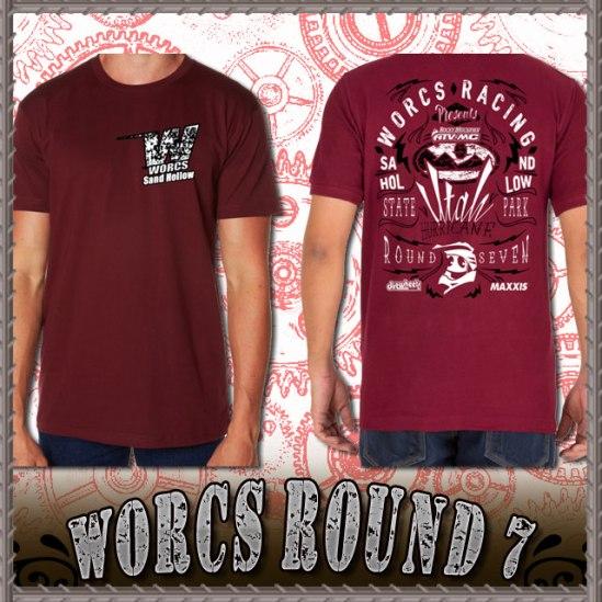 2017-Round-7-T-Shirt-Web-Pr