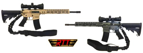 2017-Round-8-AR15-Auction-R