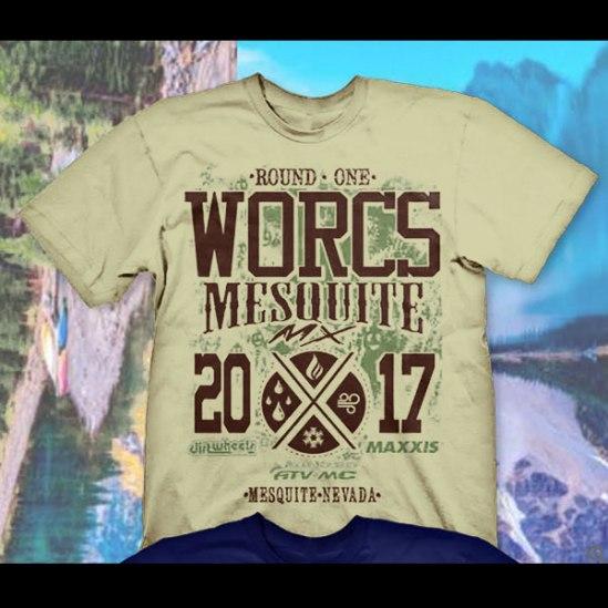 2017-worcs-round-1-mesquite-t-shirt