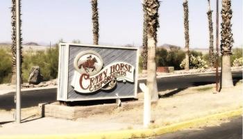 crazy-horse-campground