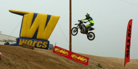 01-robby-bell-worcs-jump
