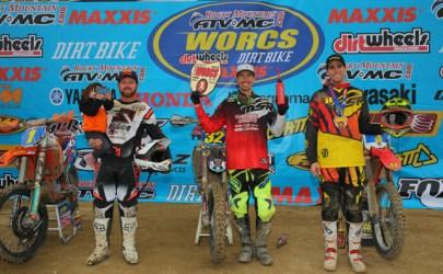 2015-01-worcs-pro-podium